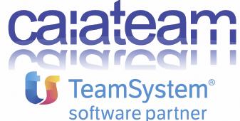 Caia+Teamsystem