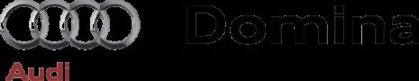 Logo Domina New