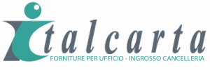 logo Italcarta2