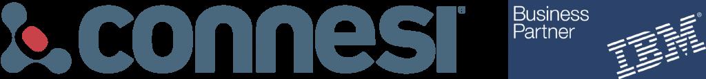 logo-connesi-IBM