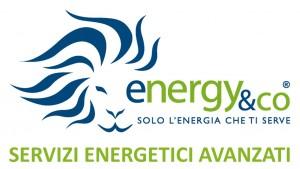 logo energy 2 - grande
